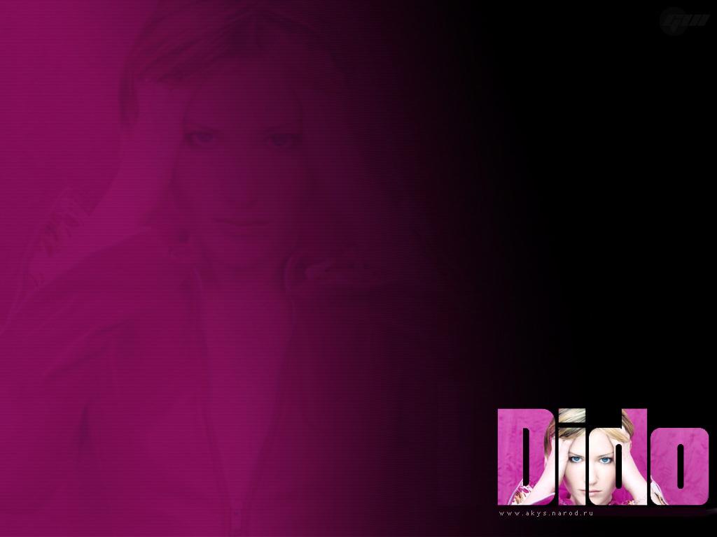 Фото Dido фотографии Dido голая Dido