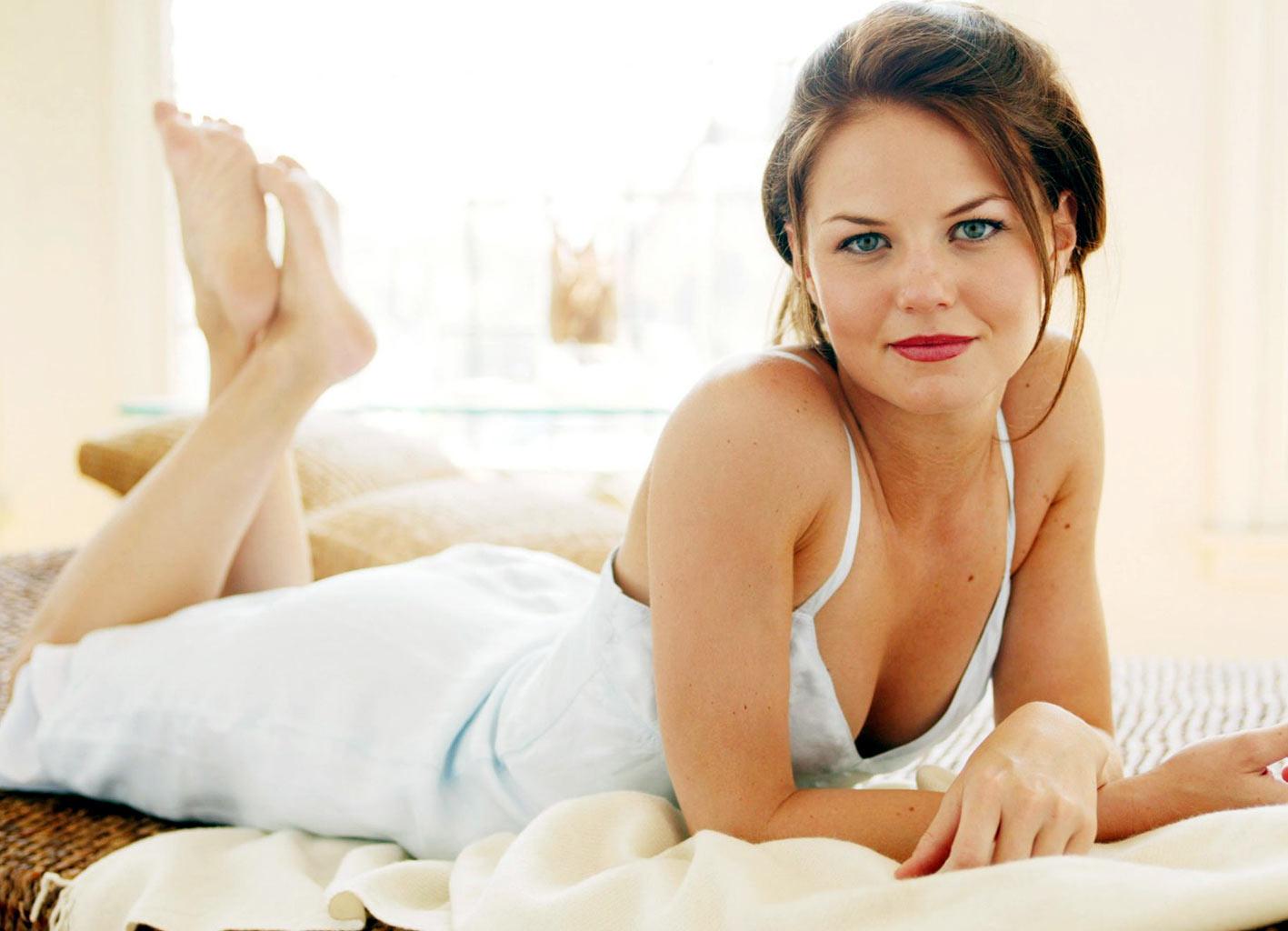 опере немного корректо смотреть порно с нами и робин приколы))) Блог супер