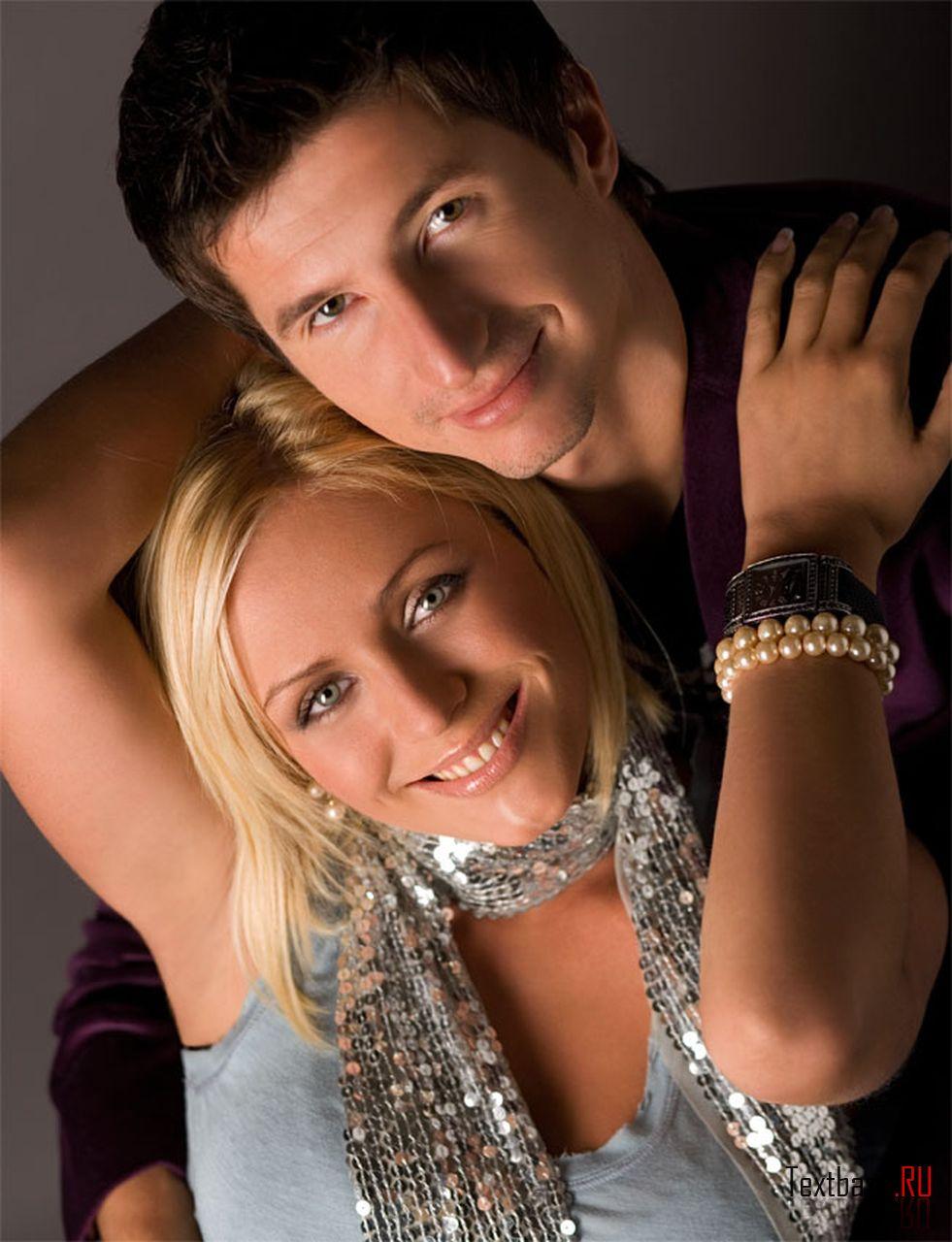 Юлия началова свадьба с ланским фото