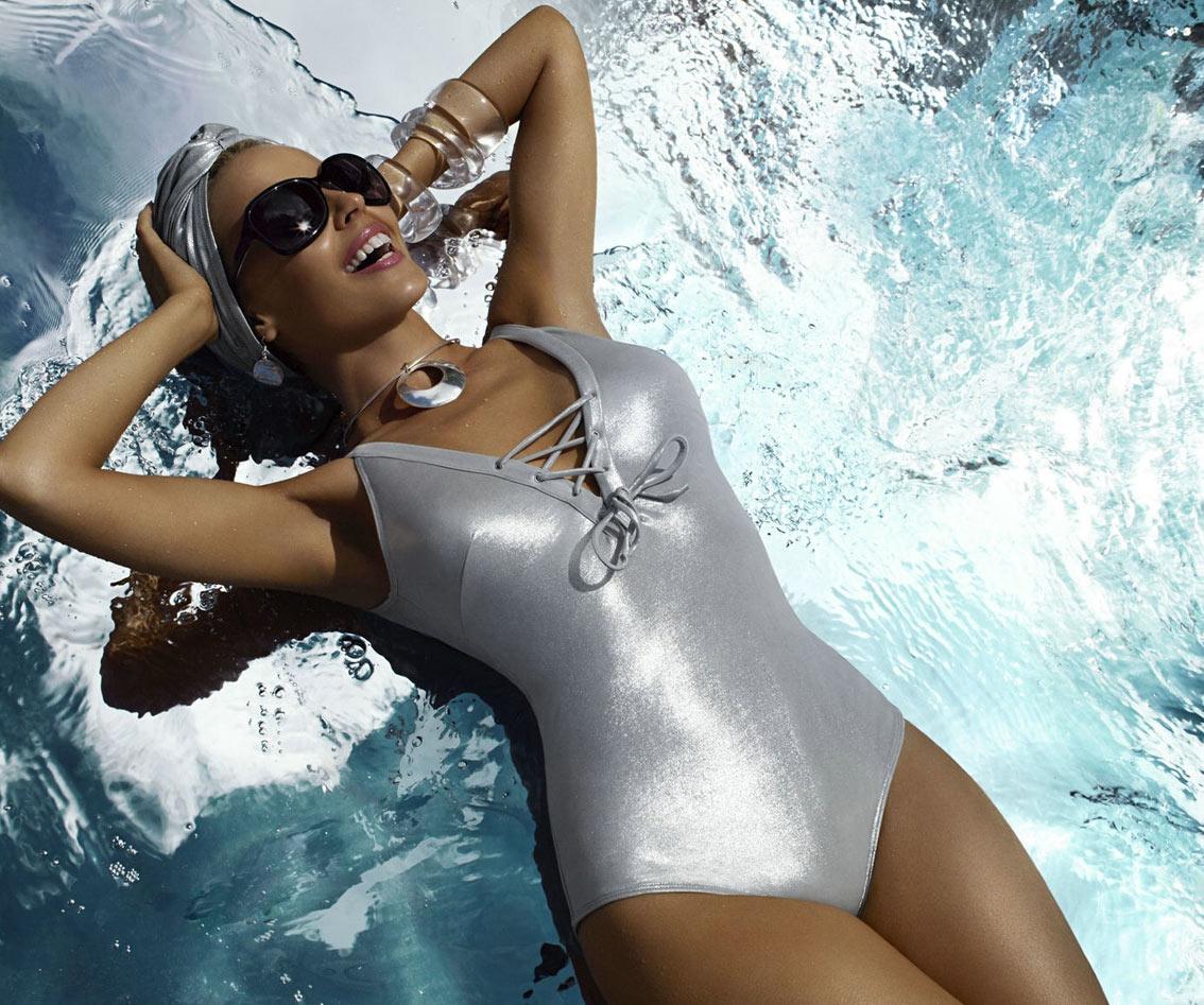 kylie-minogue-bikini-pictures