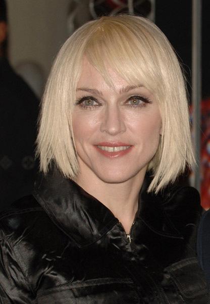 Фото Madonna фотографии Madonna голая Madonna