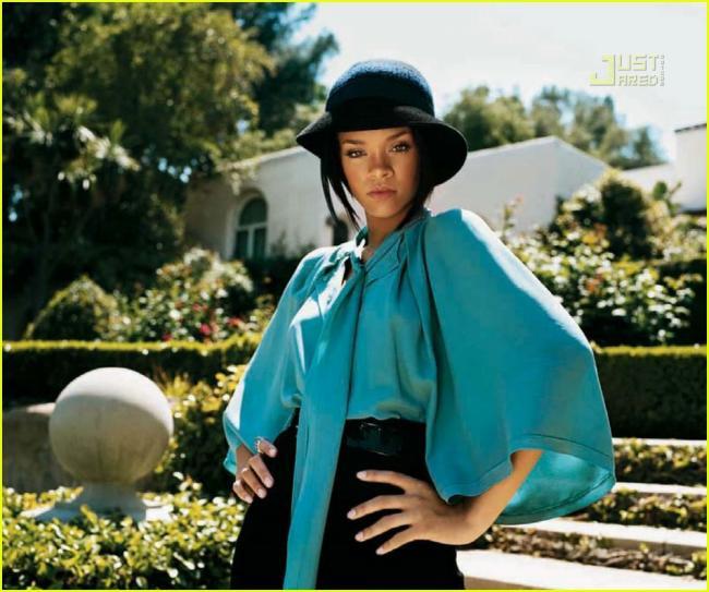 Фото Rihanna фотографии Rihanna голая Rihanna