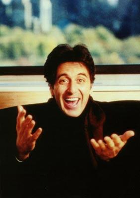 Фото Al Pacino фотографии Al Pacino голая Al Pacino