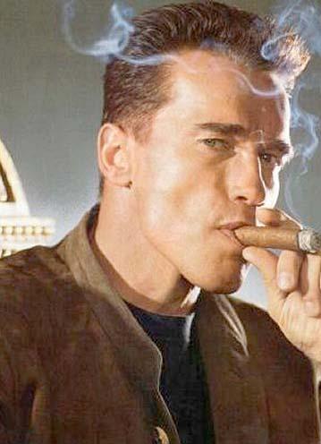 Фото Arnold Schwarzenegger фотографии Arnold Schwarzenegger голая Arnold Schwarzenegger
