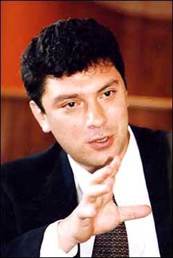 Фото Борис Немцов фотографии Борис Немцов голая Борис Немцов