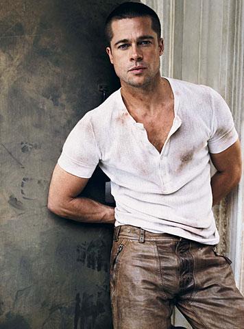 Фото Brad Pitt фотографии Brad Pitt голая Brad Pitt