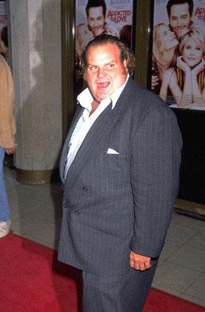 Фото Chris Farley фотографии Chris Farley голая Chris Farley