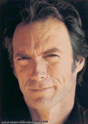 Фото Clint Eastwood фотографии Clint Eastwood голая Clint Eastwood