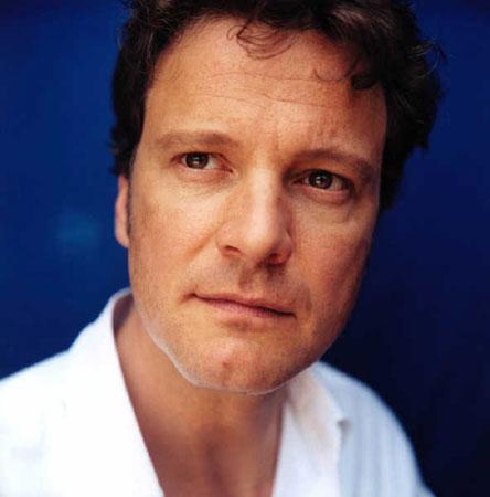 Фото Colin Firth фотографии Colin Firth голая Colin Firth