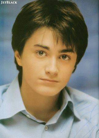 Фото Daniel Radcliffe фотографии Daniel Radcliffe голая Daniel Radcliffe