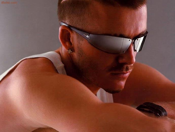 Фото David Beckham фотографии David Beckham голая David Beckham
