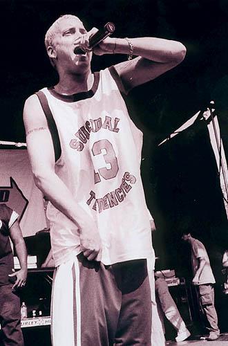 Фото Eminem фотографии Eminem голая Eminem