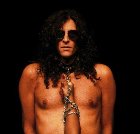 Фото Howard Stern фотографии Howard Stern голая Howard Stern