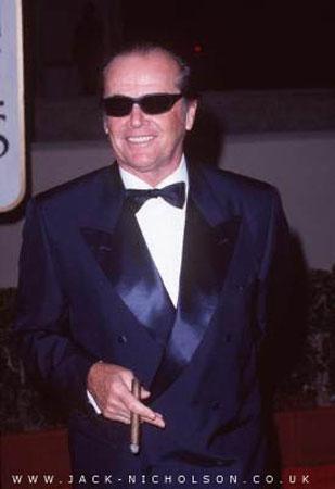 Фото Jack Nicholson фотографии Jack Nicholson голая Jack Nicholson