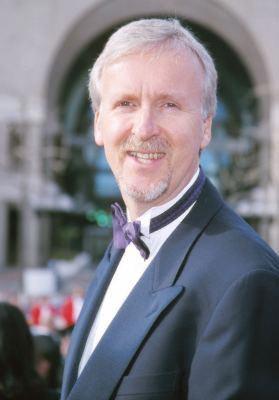 Фото James Cameron фотографии James Cameron голая James Cameron