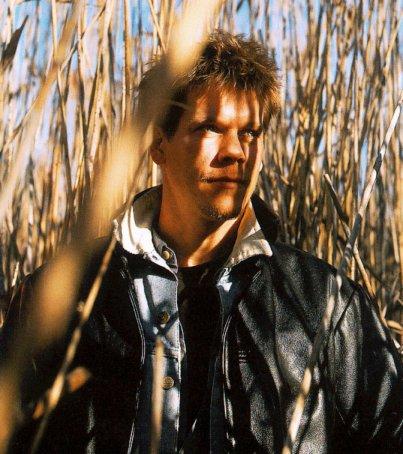 Фото Kevin Bacon фотографии Kevin Bacon голая Kevin Bacon