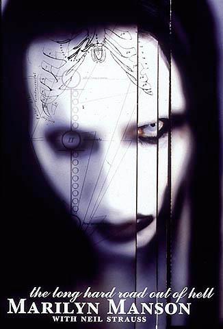 Фото Marilyn Manson фотографии Marilyn Manson голая Marilyn Manson