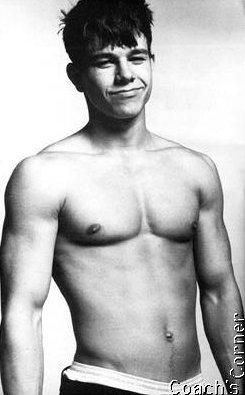 Фото Mark Wahlberg фотографии Mark Wahlberg голая Mark Wahlberg