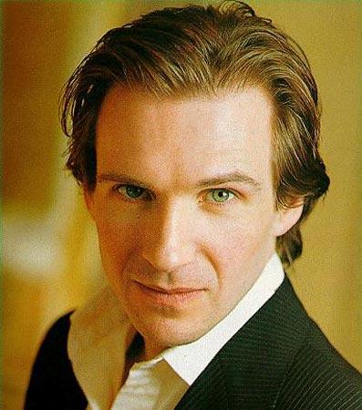 Фото Ralph Fiennes фотографии Ralph Fiennes голая Ralph Fiennes