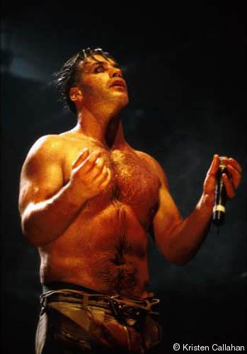 Фото Rammstein фотографии Rammstein голая Rammstein