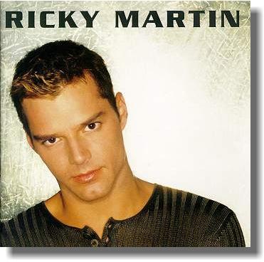Фото Ricky Martin фотографии Ricky Martin голая Ricky Martin