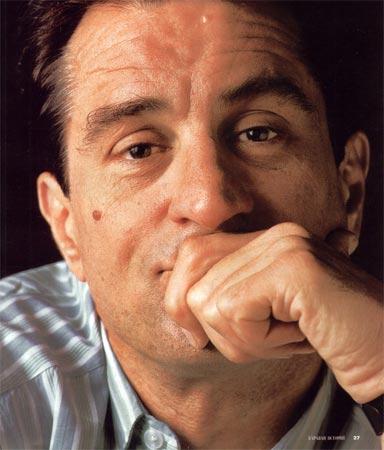 Фото Robert De Niro фотографии Robert De Niro голая Robert De Niro
