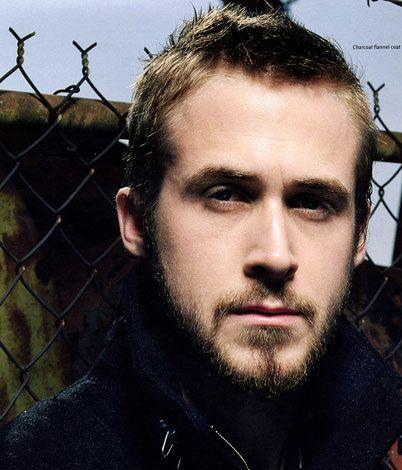 Фото Ryan Gosling фотографии Ryan Gosling голая Ryan Gosling