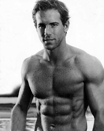 Фото Ryan Reynolds фотографии Ryan Reynolds голая Ryan Reynolds