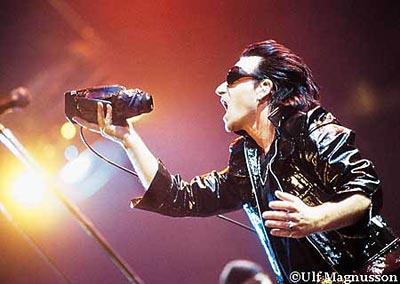 Фото U2 фотографии U2 голая U2
