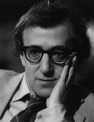 Фото Woody Allen фотографии Woody Allen голая Woody Allen